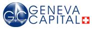 Geneva Capital S.A.