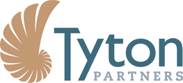 Tyton Partners; The Joyce Foundation