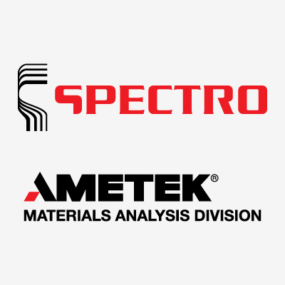 SPECTRO Analytical Instruments