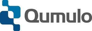 Qumulo, Inc.