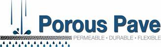 Porous Pave, Inc.