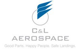 C & L Aerospace