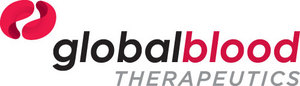 Global Blood Therapeutics