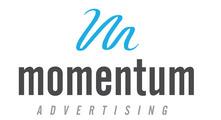 Momentum Advertising