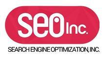 SEO Inc.
