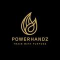 Powerhandz Inc.