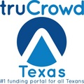 truCrowd Texas, Inc
