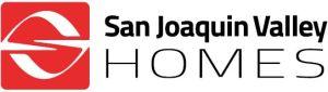 San Joaquin Valley Homes