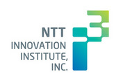NTT Innovation Institute Inc.