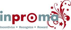 Inproma LLC