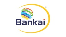 Bankai Group
