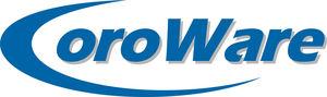 CoroWare, Inc.