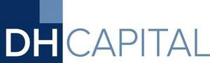 D.H. Capital, LLC