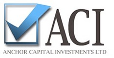Anchor Capital Investments, Ltd.