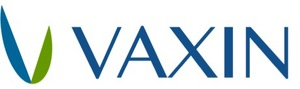 Vaxin Inc.