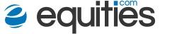 Equities.com, Inc.