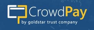 CrowdPay.com