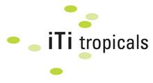 iTi Tropicals