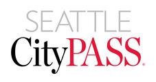 City Pass, Inc.