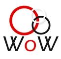 W.o.W. Event