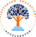 Jefferson Education Accelerator