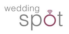 Wedding Spot, Inc.