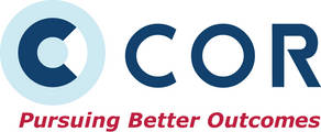 COR Medical Technologies