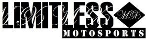 Limitless Motosports
