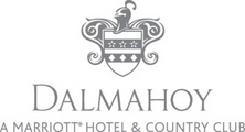 Dalmahoy Marriott Hotel & Country Club