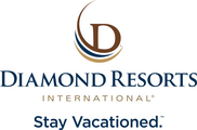 Diamond Resorts International