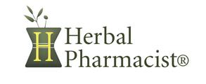 Herbal Pharmacist