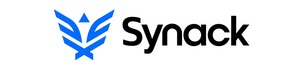 Synack, Inc.