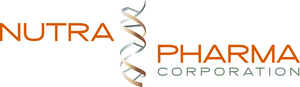 Nutra Pharma Corporation