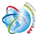 Association for Passive Optical LAN