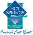 Hot Springs Convention & Visitors Bureau
