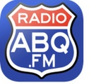 ABQ Broadcast Network