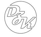 DZK Music