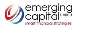 Emerging Capital Limited