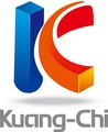 KuangChi Science Limited