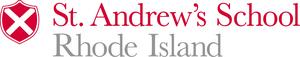 St. Andrew's School - Rhode Island
