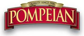 Pompeian, Inc.
