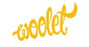 Woolet Co.