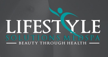 Lifestyle Solutions MedSpa