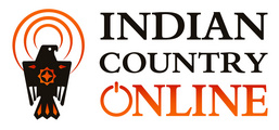Indian Country Online
