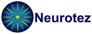 Neurotez, Inc.
