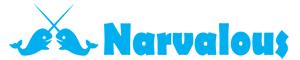 Narvalous Inc.
