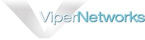 Viper Networks, Inc.
