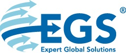 Expert Global Solutions, Inc.