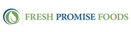 Fresh Promise Foods, Inc.