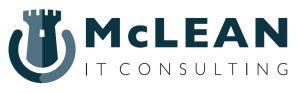 McLean IT Consultants